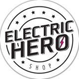 Electric-hero-logo