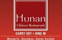 Hunan-Ne-logo