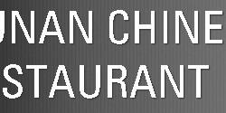 Hunan-restaurant-logo