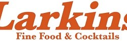 Larkins-logo