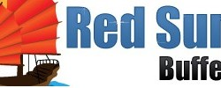 Red-sun-buffet-logo