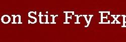 Stir-fry-express-logo