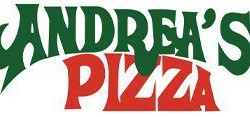 andreas-pizza-logo