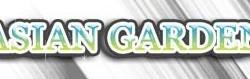asian-garden-logo