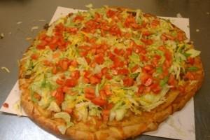 bc-pizza-food-photo2