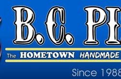 bc-pizza-logo