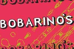 bobarinos-logo