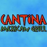 cantina-mexican-grill-logo