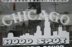 chicago-hood-spot-logo