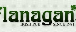 flanagans-logo