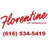 florentine-grandville-logo