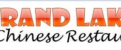grand-lakes-chinese-logo