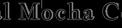 local-mocha-logo