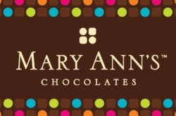 mary-anns-chocolates-logo