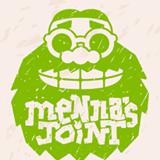mennas-joint-logo