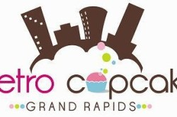 metro-cupcakes-logo