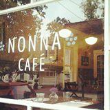 nonna-cafe-logo