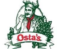 ostas-lebanese-logo