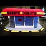 sandys-donuts-logo