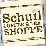 schuil-coffee-tea-shoppe-logo