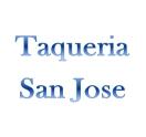 tageria-san-jose-logo