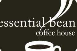 Essential-bean-coffee-logo