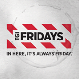 TGI-Fridays-logo