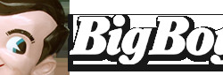 big-boy-logo