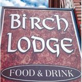 birch-lodge-logo