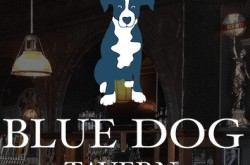 blue-dog-tavern-logo