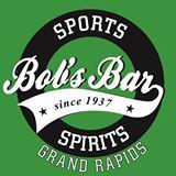 bobs-sports-bar-logo