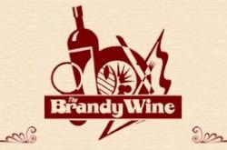 brandywine-logo