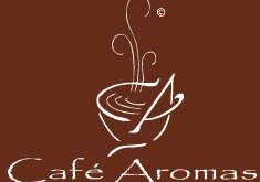 cafe-aromas-logo