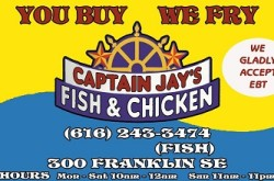captain-jays-fish-chicken-logo
