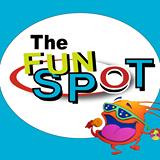 fun-spot-logo