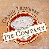 grand-traverse-pie-company-logo