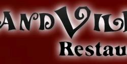grandvilla-restaurants-logo