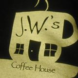 jw-coffee-house-logo