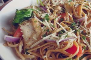 noodles-company-food-photo