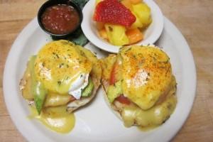 omelette-shop-food-photo