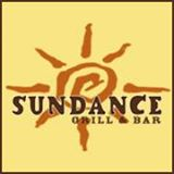 sundance-grill-bar-logo