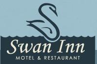 swan-inn-logo