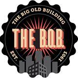the-bob-logo