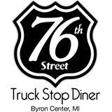 truck-stop-diner-logo