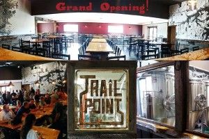 trail-point-brewing-company-photo