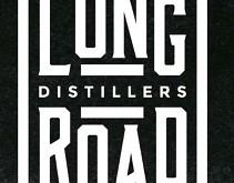 Long-Road-distillers-logo
