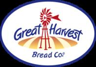 Great-Harvest-Bread-Co-Logo