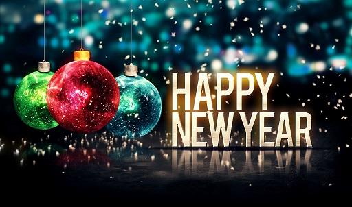 Grand Rapids Mi Happy-New-Year-2017