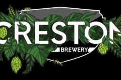 creston-brewery-logo