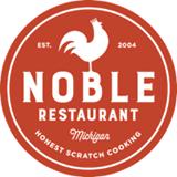 noble-restaurant-logo